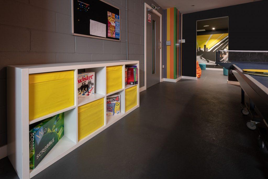 Premier Luxe Studio