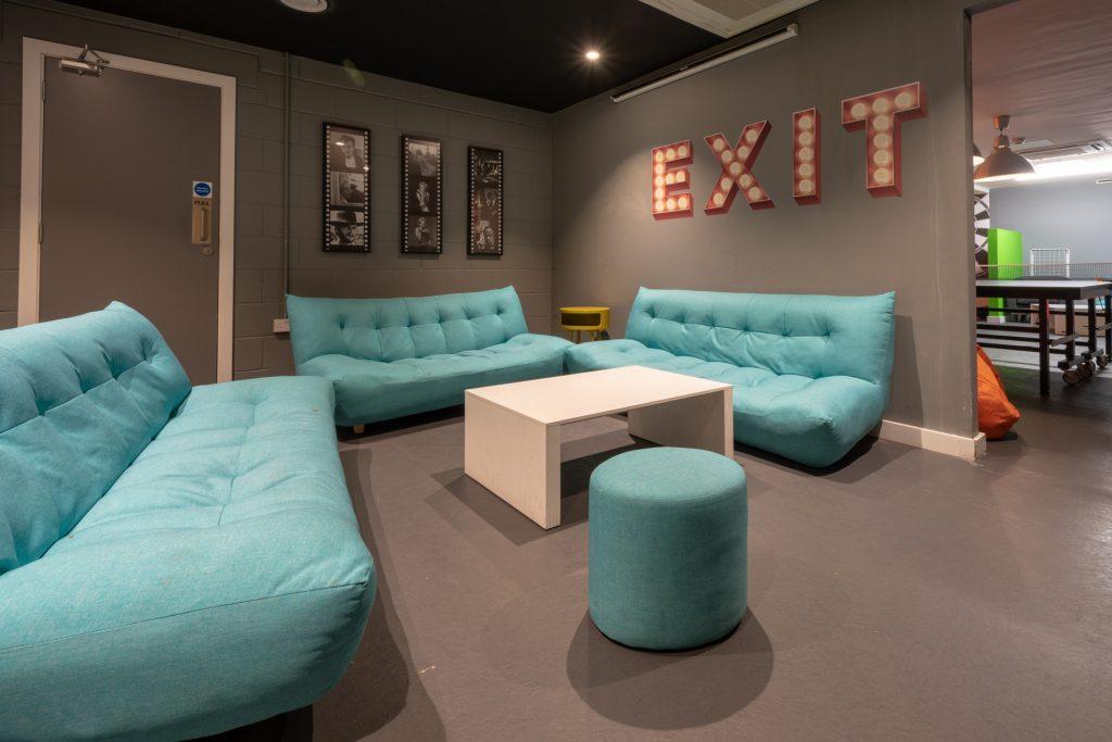 Premier Studio