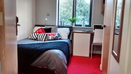 Deluxe En-Suite, Kentish House