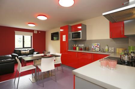 Premier Luxe En-suite, Kentish House