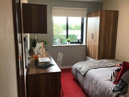 Classic En-Suite, Ground Floor, Kentish House